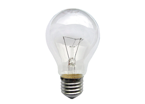 Allgebrauchslampe mlight