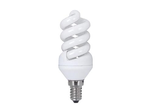 Energiesparlampe mlight