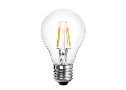 LED Lampen nicht dimmbar mlight