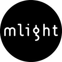 mlight – DIEFRA-LIGHT GmbH